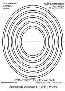 PCA-TP3102E-Easy-Ovals