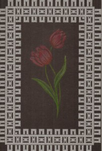 PP-Tulip-on-Black