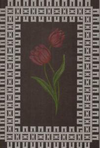 PP-Tulip-on-Black